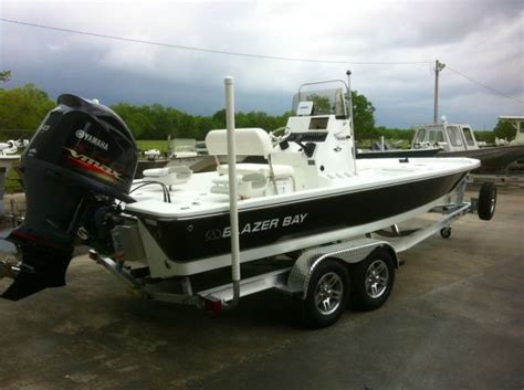pathfinder boats in texas 22 shearwater vs 22 pathfinder inshore fishing in