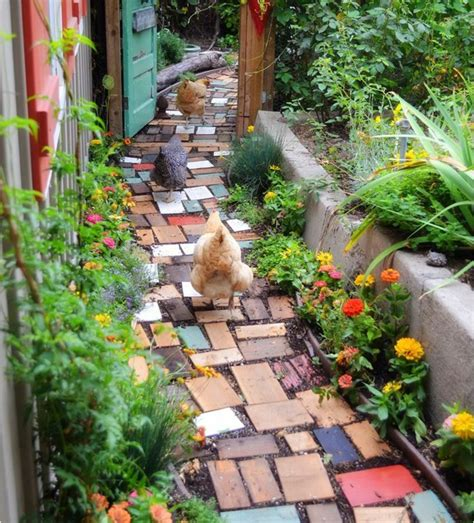Gartengestaltung Steine Vorgarten by 136 Moderne Gartengestaltung Beispiele Wie Sie B 246 Den Und