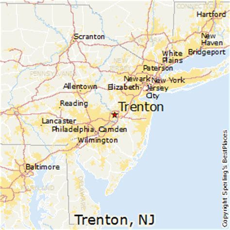 Lookup Nj Trenton Nj Images Search