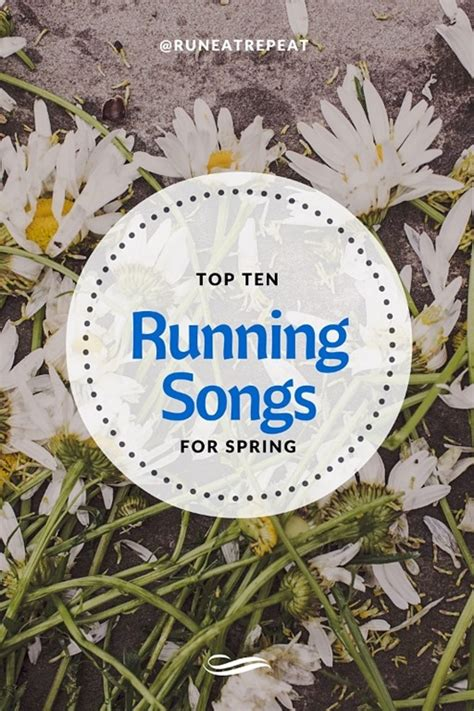 best running songs the best running playlist for 2016 run eat repeat