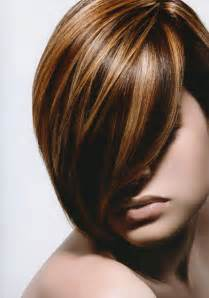 highlights for indian hair colour highlights for indian skin hairstyle library