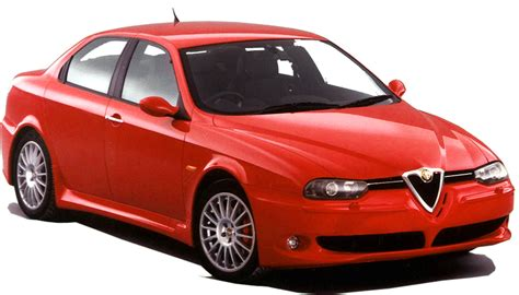 roof bars for alfa romeo 156 cars roof bars boxes