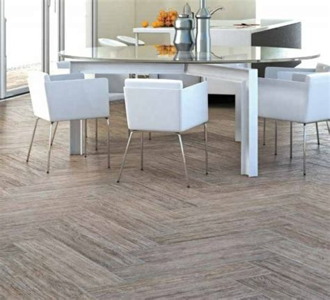 florida tile natura wood look 6x24 porcelain tile plank