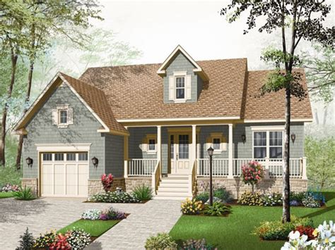 small country bungalow house plans modern bungalow house designs philippines bungalows plans