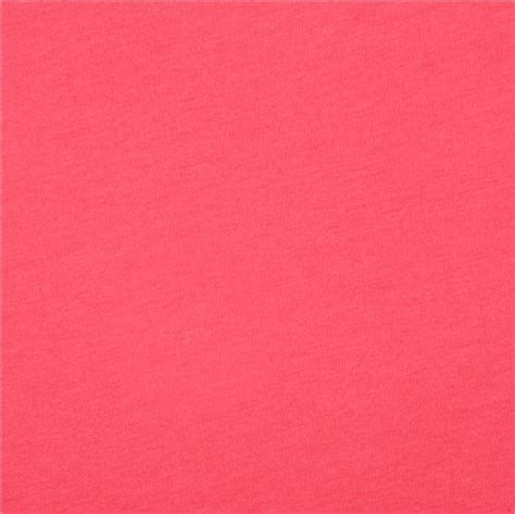 color coral pink color rosa coral www imgkid the image kid has it