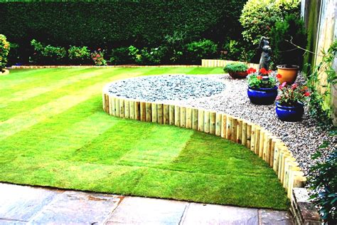Simple Front Yard Landscaping Ideas Pictures Amys by Easy Front Yard Landscaping Ideas Is Graceful Design Which