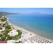 Tsilivi Photos  Zante Island Zakynthos Greece