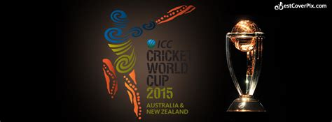 icc s world cup 2015 icc world cup cover
