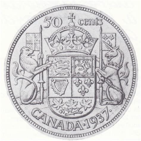 la poste change monnaie
