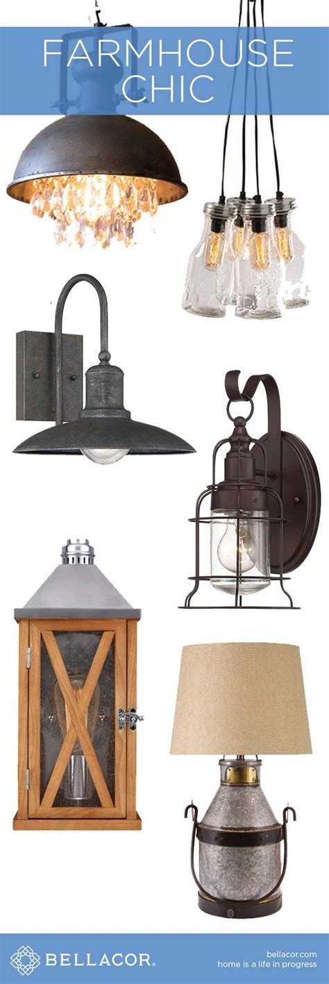 industrial chic home decor pin by seeking lavender on home decor and design