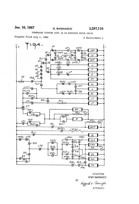Wiring Diagram For Emerson T55cxbmh-982