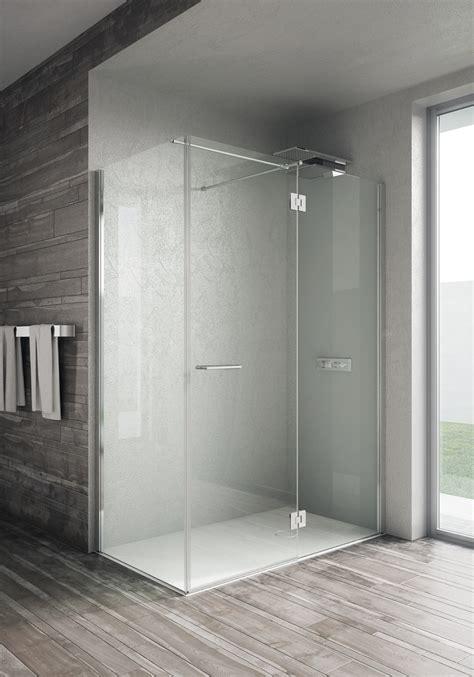 pulire bagno come pulire il box doccia prodotti e consigli utili