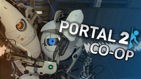 The Portal portal 2 world record