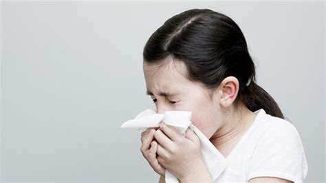 runny nose how to stop a runny nose home remedies for a runny nose runny nose symptom