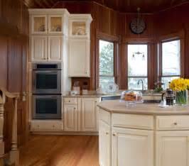 Define Kitchen Cabinet Kitchen Design Gallery Waypoint Living Spaces