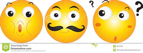 imagenes libres caras tres caras sonrientes im 225 genes de archivo libres de