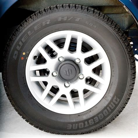 Suzuki Jimny Alloy Wheels For Sale Genuine Suzuki Alloy Wheels Cheap Suzuki Alloys