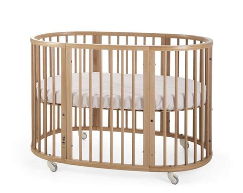 Baby Small Cribs 7 Small Cribs For Your Small Nursery Space