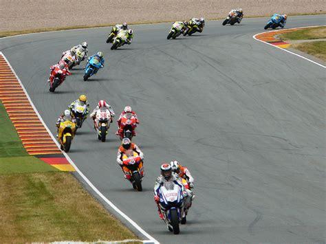 Motorradrennen Wiki by File Motogp 2010 Am Sachsenring Jpg