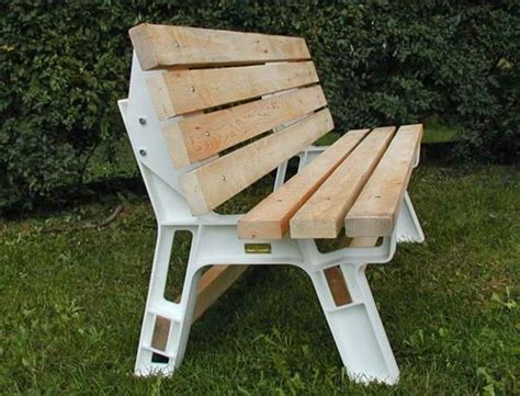 bench kits park bench picnic table kit free shipping