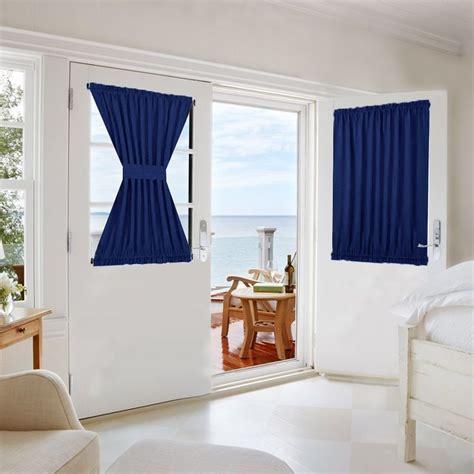Single Patio Doors With Built In Blinds 17 Best Ideas About Patio Door Blinds On Sliding Door Window Treatments Door