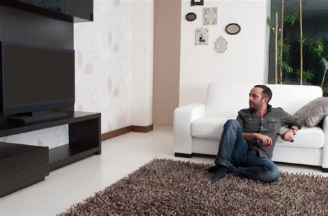 living room tv setups contemporary living room decorating pictures slideshow