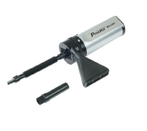 Idealife 2in1 Compact Mini Vacuum Blower Cleaner Il 130 ミニ掃除機 aliexpress com経由 中国 ミニ掃除機 供給者からの安い ミニ掃除機 大量を買います