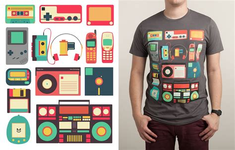 graphic design styles the 9 graphic design trends you need to be aware of in