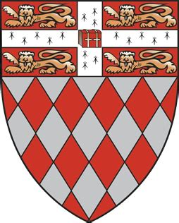 fitzwilliam college boat club talk fitzwilliam college cambridge wikipedia