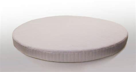 futon matratze vorteile runde 7 zonen kaltschaummatratze shogazi 174 relax plus