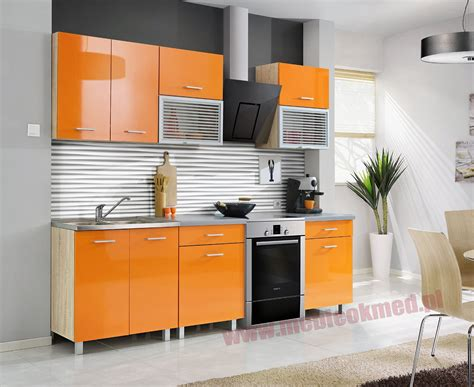 modern kitchen cabinets orange county modern kitchen orange county quicua