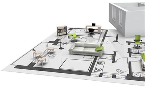 space planner software progettazione gratuito in 3d interior design