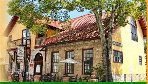 old city house inn and restaurant qu 233 hacer en florida tripadvisor