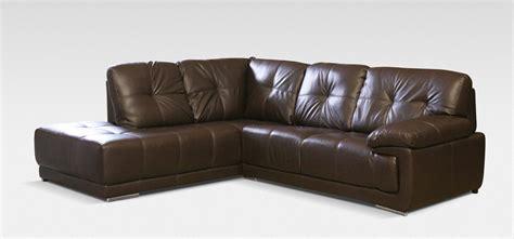corner sofa leather brown maxim corner lhf brown leather corner sofas sofas
