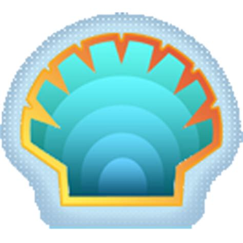 classic shell 4.3.1 download techspot