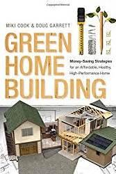 energy efficient home design books energy efficient log home