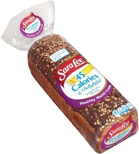 2 whole grain toast calories whole wheat bread calories per slice