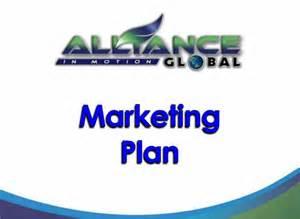 global plan aim global international marketing plan 23 nov 2015