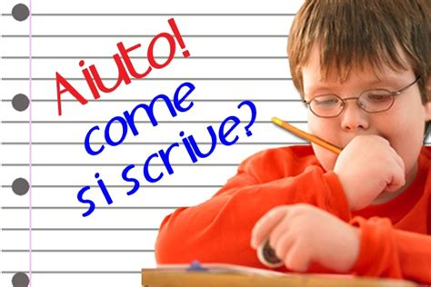 come si scrive apparte come si scrive errori comuni in italiano focusjunior it