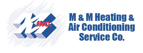 Total Comfort Heating And Air Conditioning by Hvac Stockton M M Heating Air Heating And Cooling