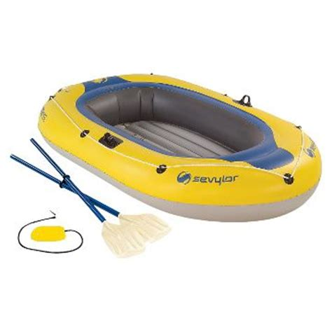 target inflatable boat inflatable raft target