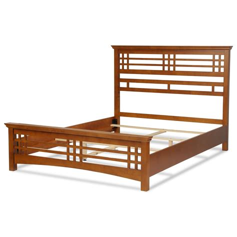 King Bed Rails Wood Fashion Bed Wood Beds California King Avery Bed W Wood Side Rails Fashion Furniture