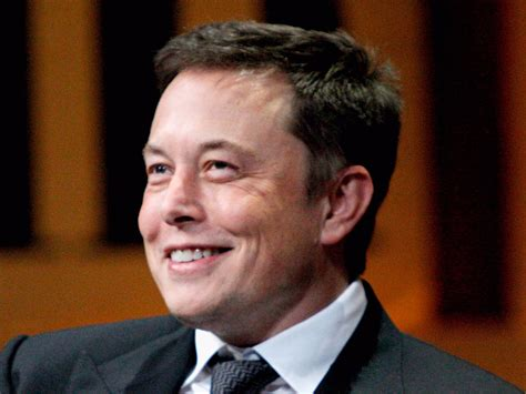 elon musk here s why elon musk is waxing philosophical about floors