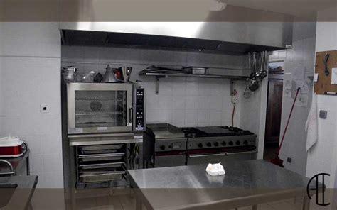 normes cuisine professionnelle plan cuisine professionnelle normes ohhkitchen com