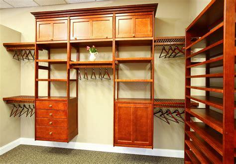 Custom Closet Components Products Ta Closet Custom Closets Ta Home Office