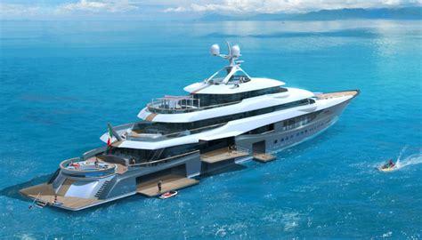 yacht zoo luxury media luxury lifestyle publisher