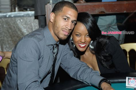 basketball wives las malaysia pargo files for divorce from nba star love don t live here anymore basketball wives la s