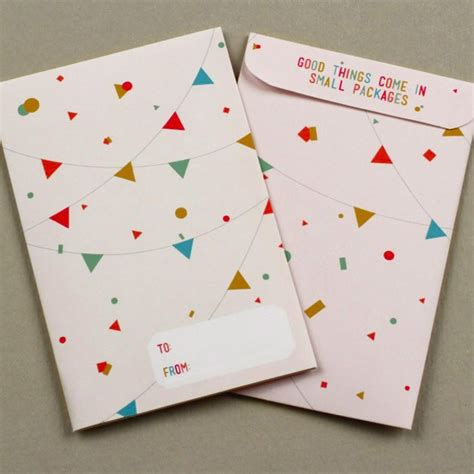 free templates for birthday gift card holders free printables free printable templates and diy