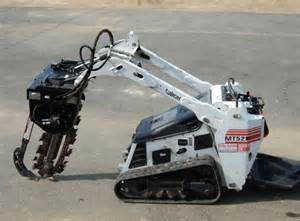 home depot trencher rental awesome home depot trencher rental on home depot trencher