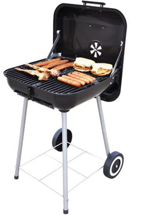 Backyard Grill Won T Light Backyard Grill 17 5 Charcoal Grill 16